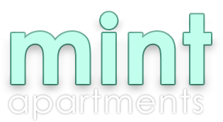 Mint Apartments Aberdeen